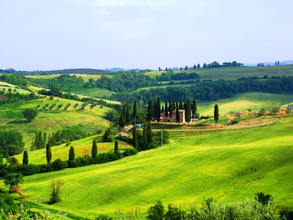 The Most Beautiful Places In Italy To Visit This Spring Italy Vaction Specialists