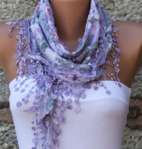 Stylish Scarf
