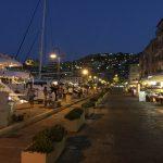 Italy Summer 2015 088