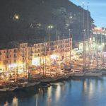Italy Summer 2015 151
