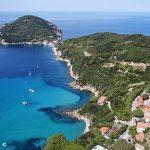 Sansone Beach - Elba 2