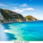 Sansone Beach-Elba3