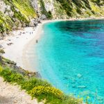 Most Beautiful Beaches in Italy