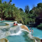 thermal_spas_italy
