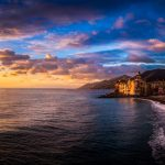Outside of the Cinque Terre there is so much to be discovered