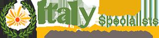 logo-IVVS