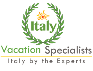 Italy Vacation Specialists