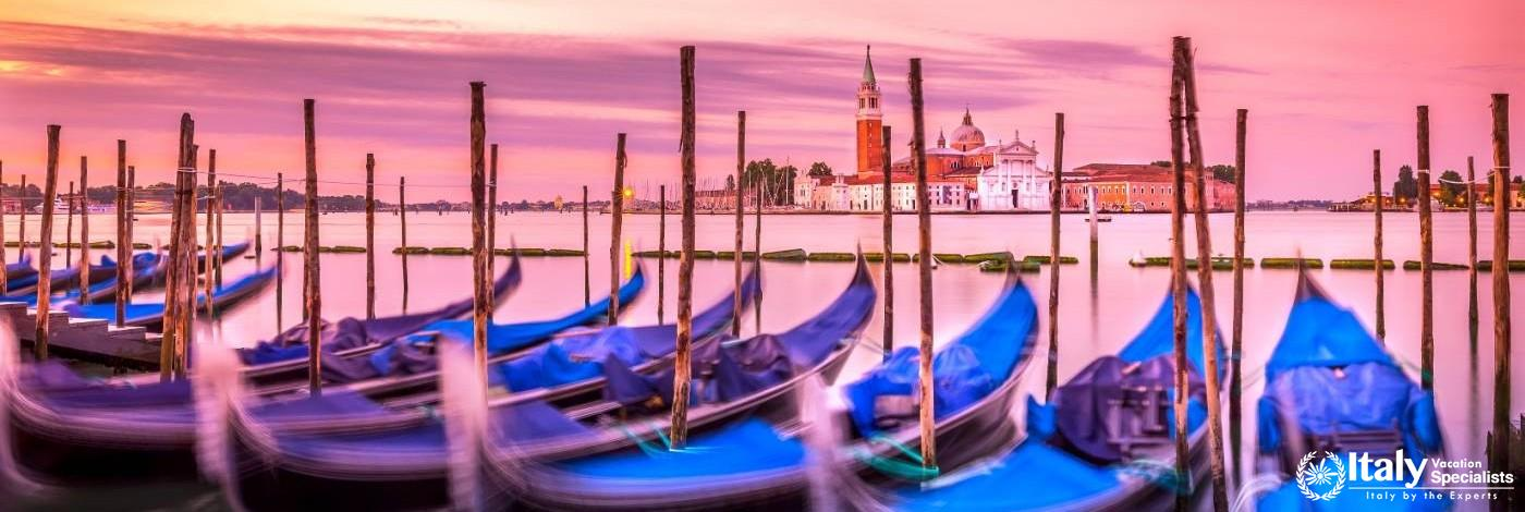 The  Very Best of Venice
