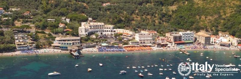Villa Esattezza