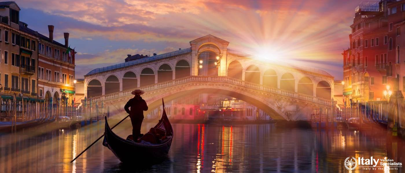Venice Italy Private Tours